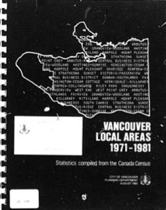 1971__1981.jpg