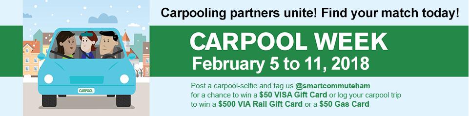Carpoolheader_960x238_SCCarpoolWeek2018_web-01.png