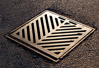 storm-sewer-grate.png