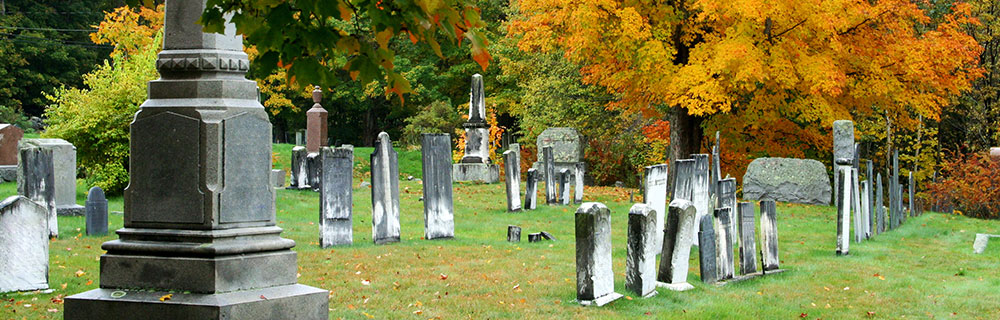 glance_cemeteries_0.jpg