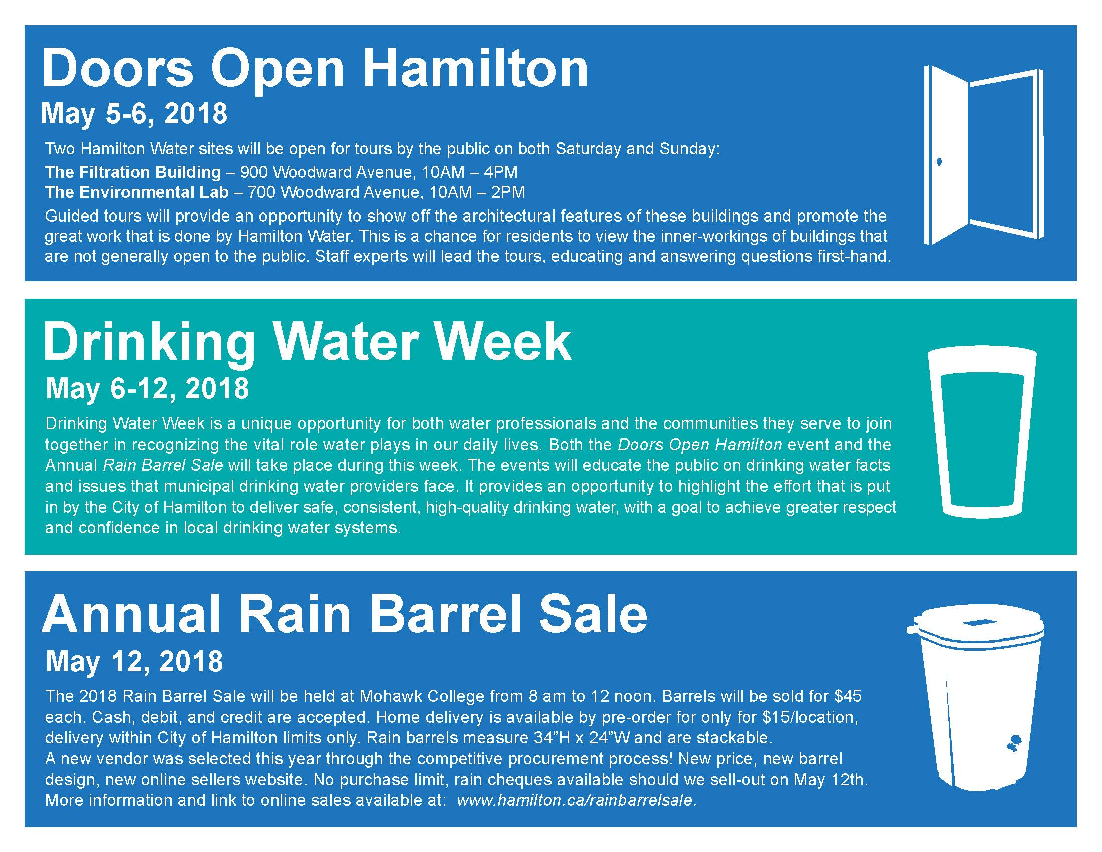 Hamilton_Water_Spring_Events_Notice_(2).jpg