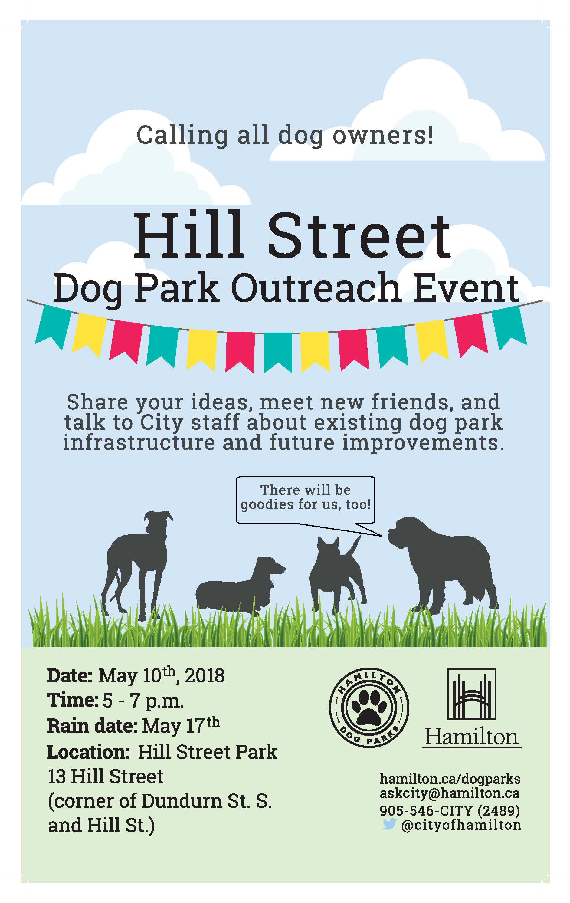 Dog_Park_Engagement_Poster_HillStreet_Final2.jpg