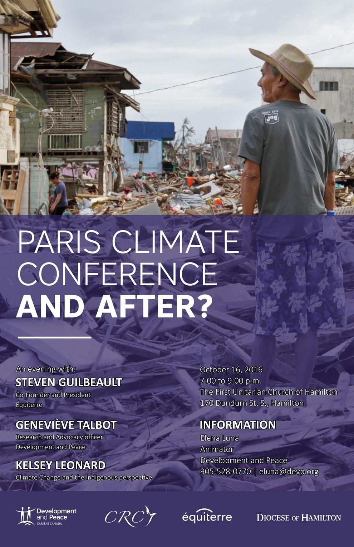 Paris_Climate_Conference.jpg