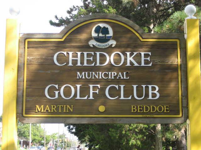 chedoke_golf.jpg