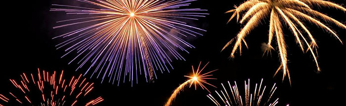 fireworks-header.jpg