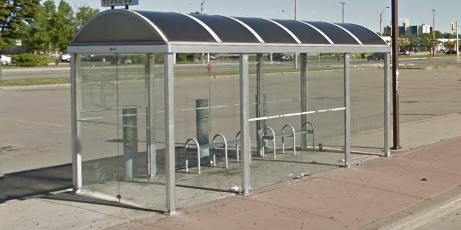 Bus_Shelter.png
