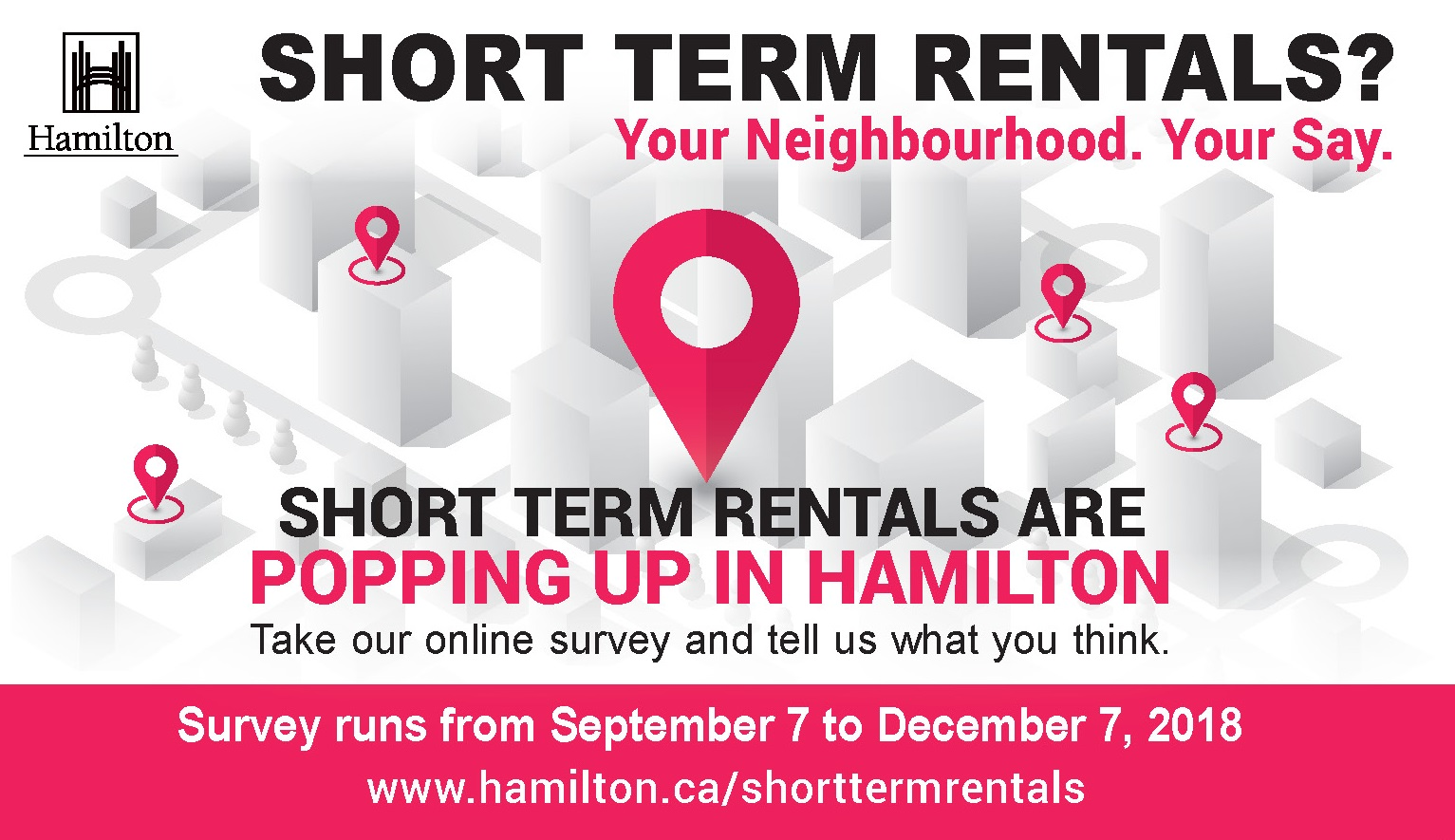 Short_Term_Rental_5x3_Postcard_For_Print_Page_1.jpg
