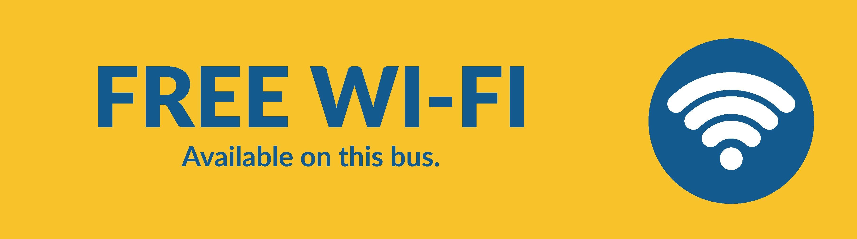 Decal_-_Free_Wi-Fi_-_jpg.jpg