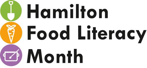 food-literacy-month-logo.png