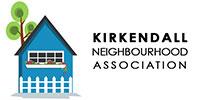 kna-logo.jpg
