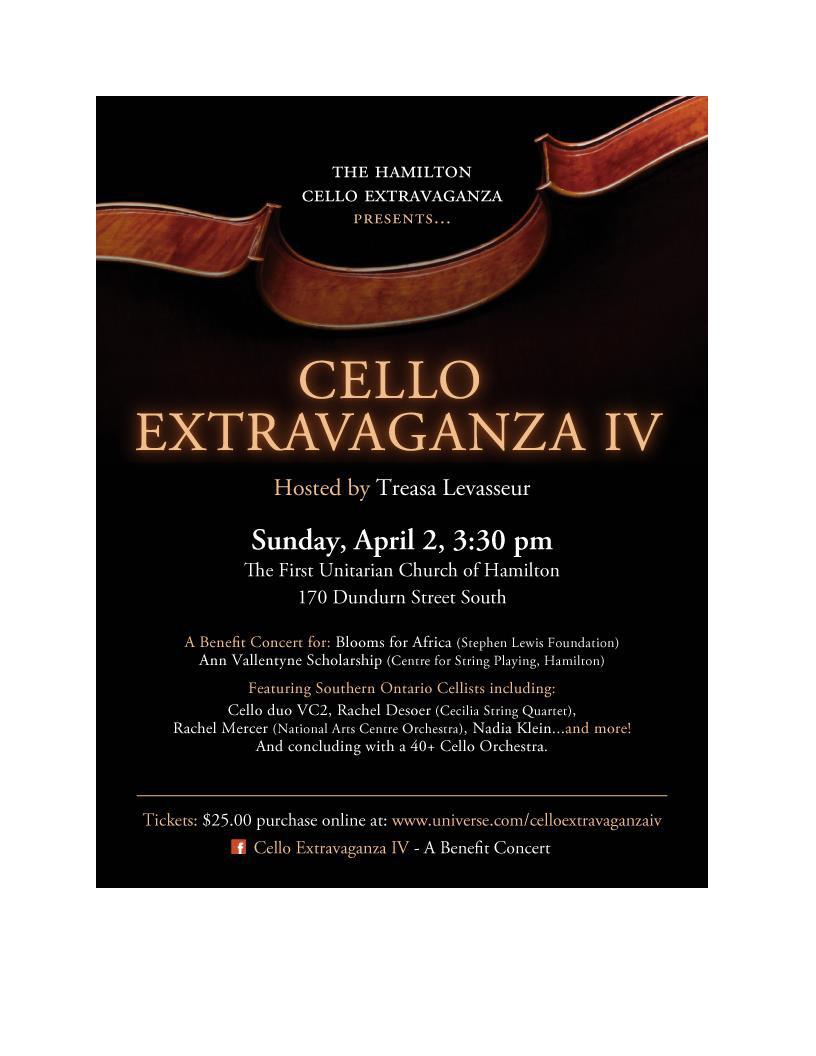 cello_poster.jpg