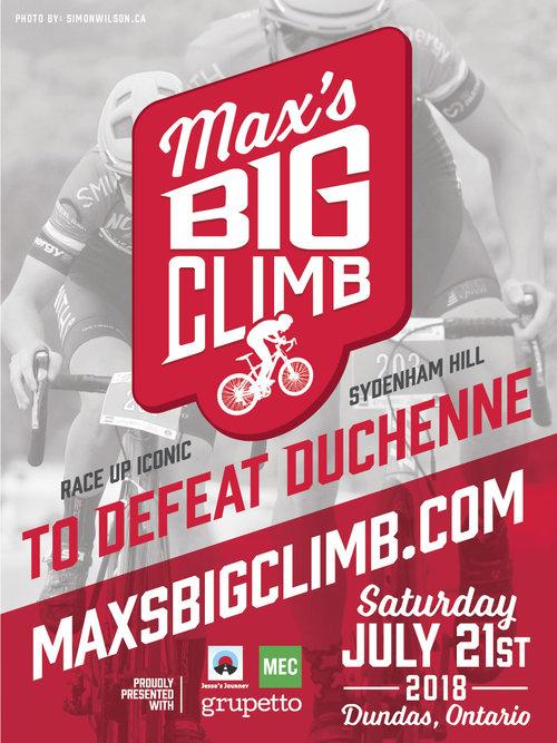 maxs-big-climb-poster-18x24-PROOF2_(2).jpg