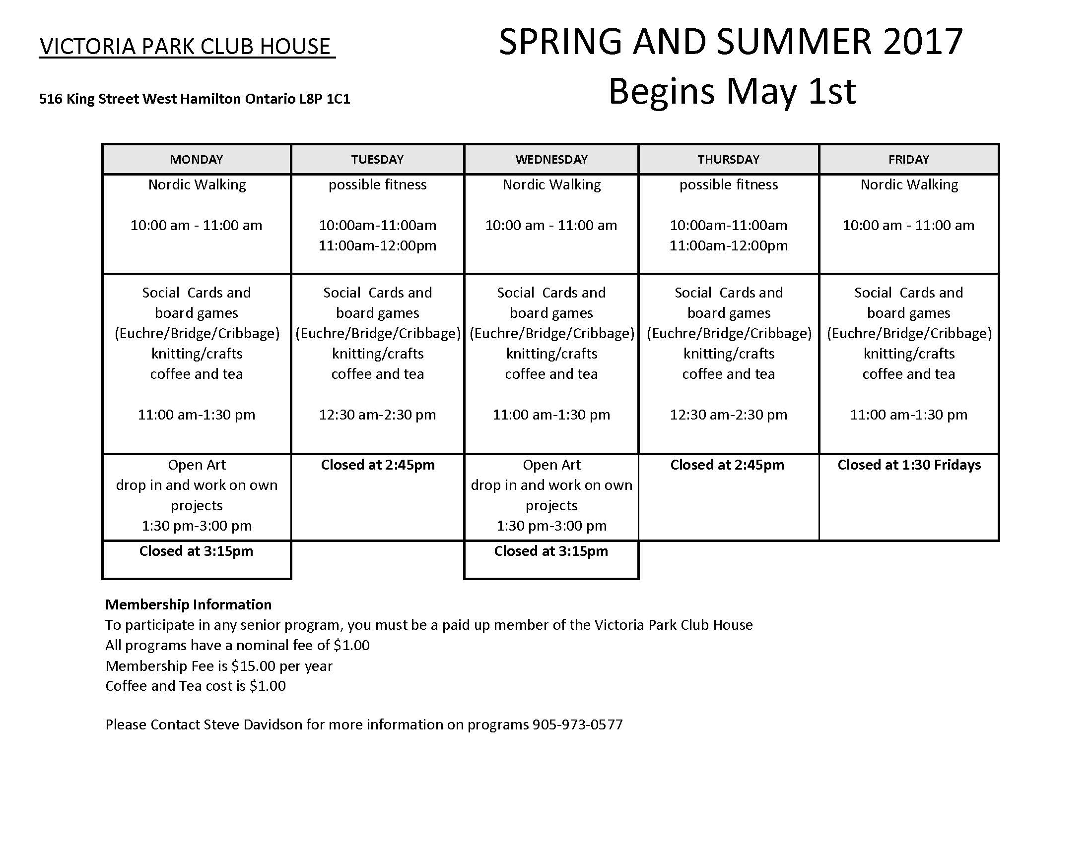 Vic_Park_Program_grid_Spring_and_Summer_2017_printed.jpg