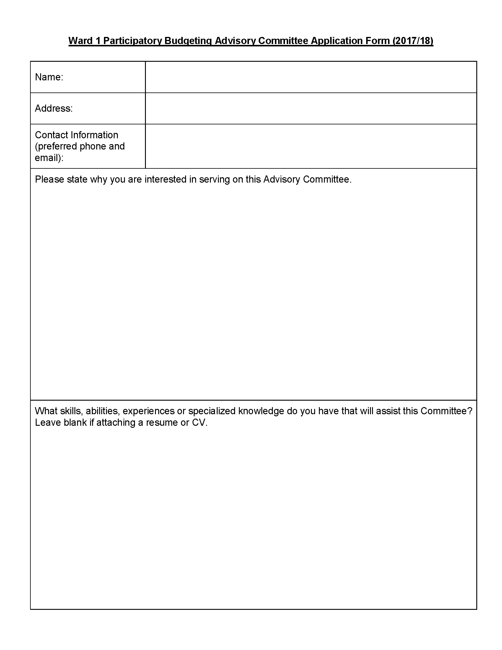 PBAC_Application_Form_2017-18_Page_1.jpg