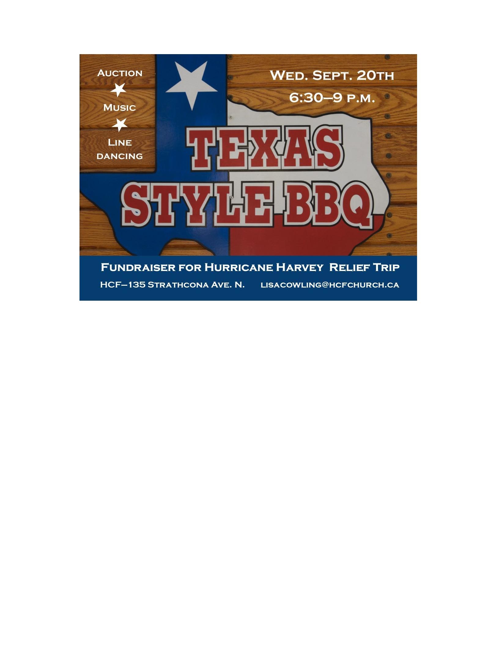 Texas_BBQ_fundraiser_postcard_front_(1)_(2).jpg
