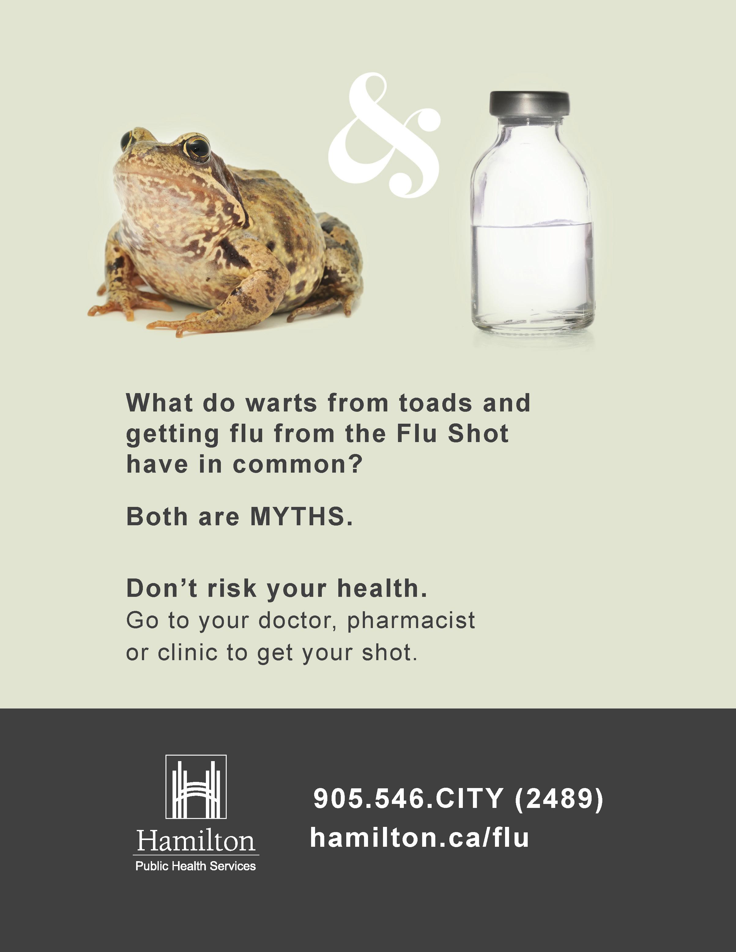 flu-posters-english_Page_1.jpg