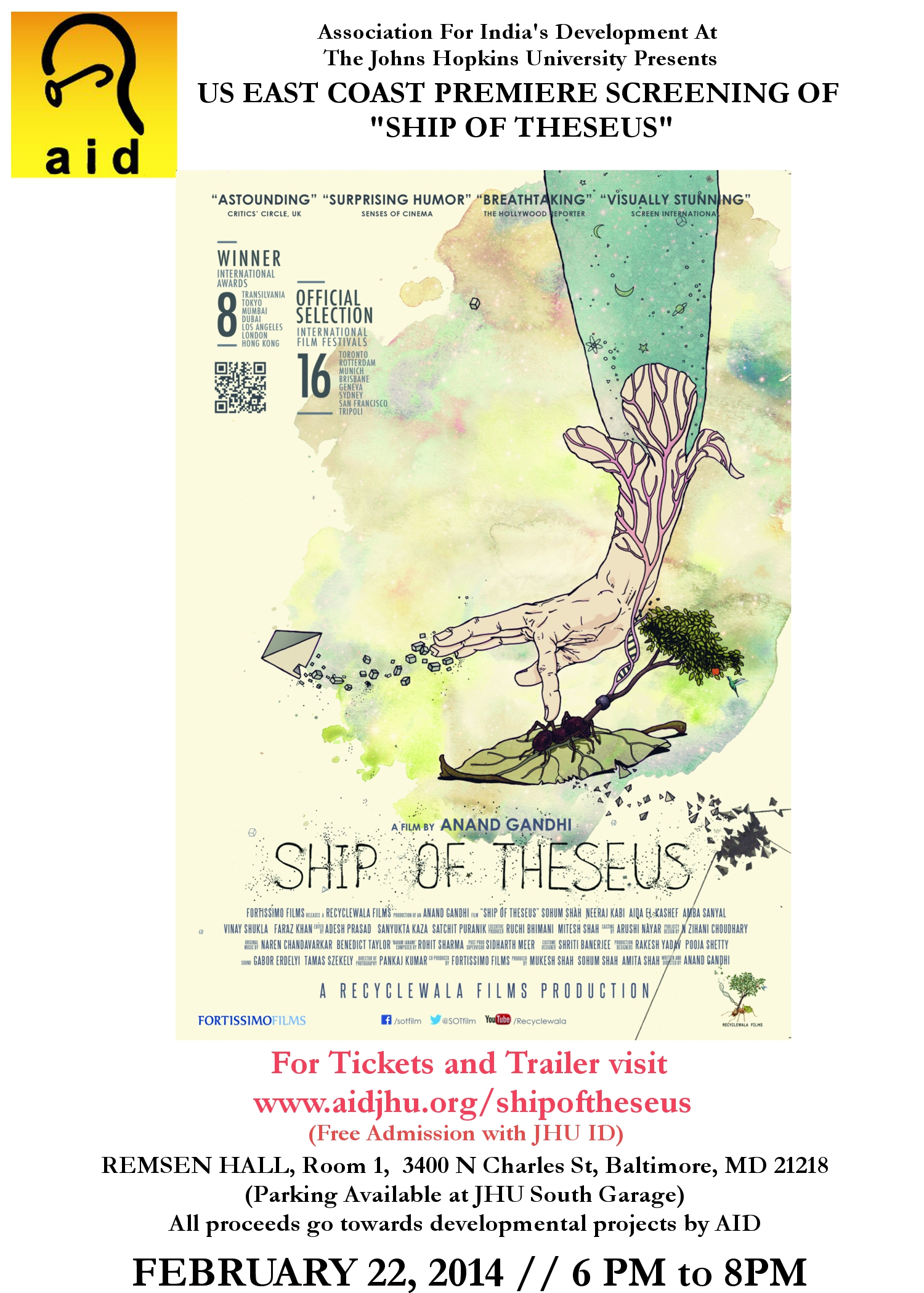 ship_of_theseus_3.jpeg