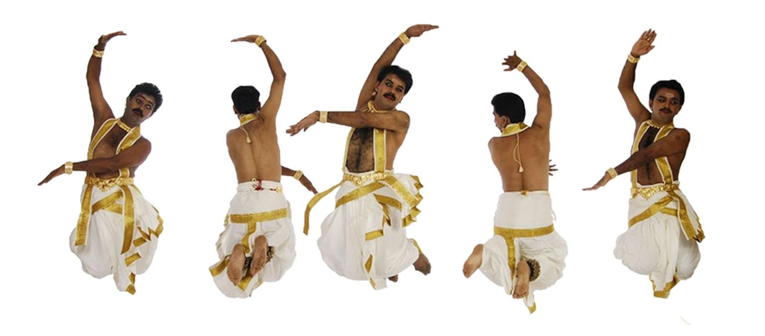 Floating_dancers.jpg
