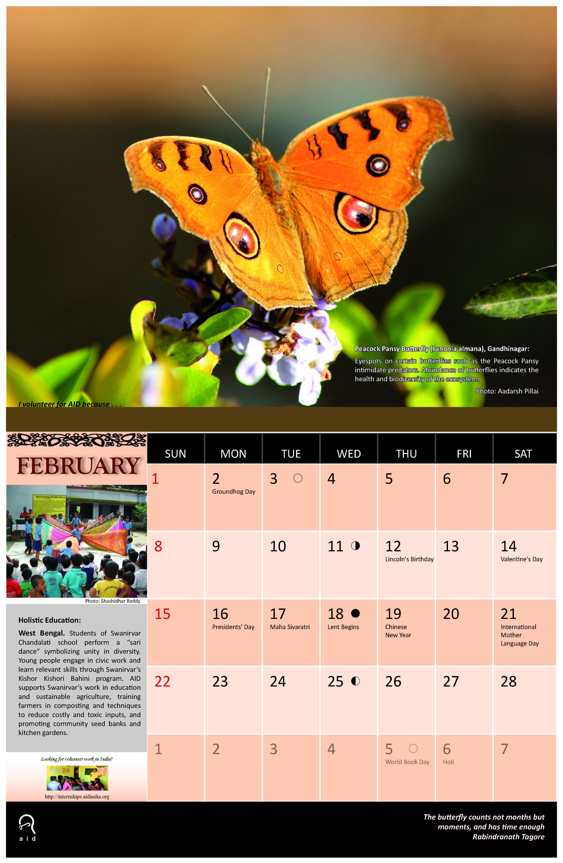 Calendar2015_PQ__Page_03.jpg