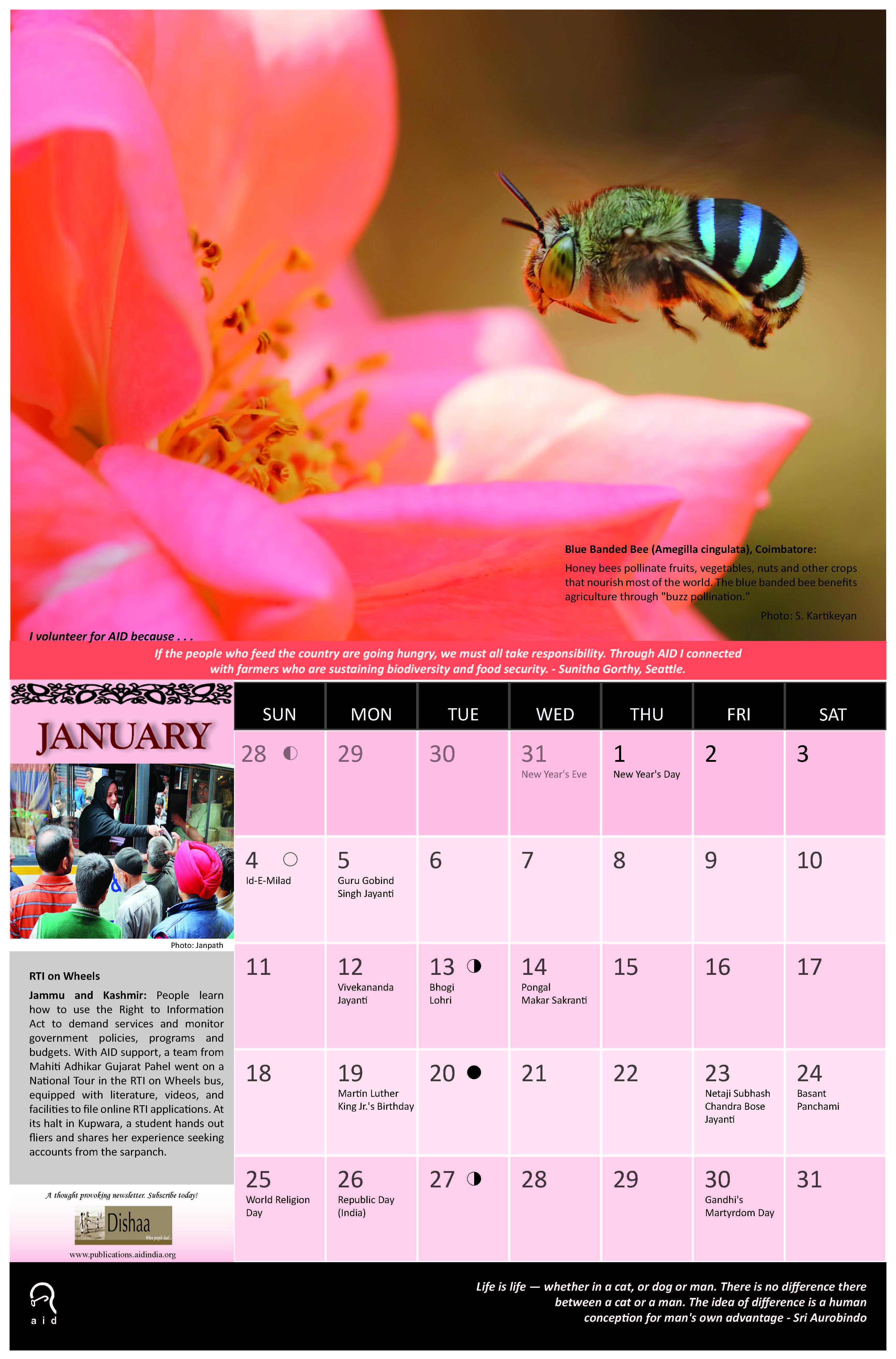 Calendar2015_PQ__Page_02.jpg