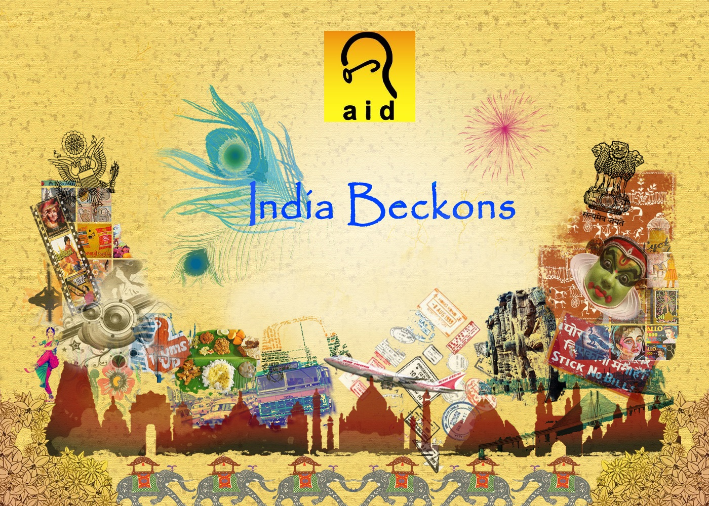 indian-beckons2.jpg