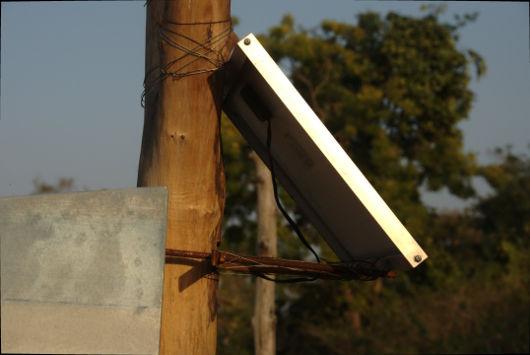 Solar_Fence.jpg