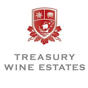 treasury_wine_estates.jpg