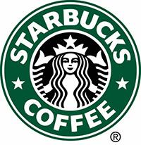 zdnet-starbucks-logo.png