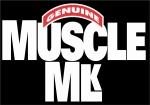 Muscle_MLK_jpg.jpg
