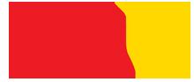 joytv-logo.png