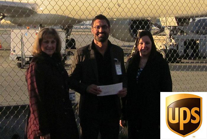 UPS-donation.jpg