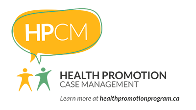 HPCM-Logo_with_URL.png