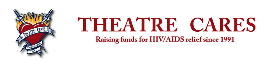theater-cares-logo.jpg
