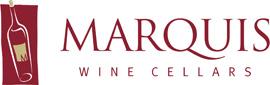 marquis_logo.jpg