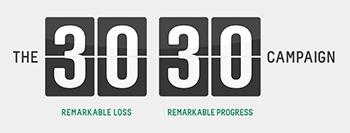30-30.jpg