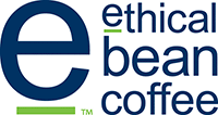 ethical_bean.png