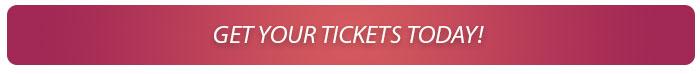 dim-sum-ticket-button.jpg