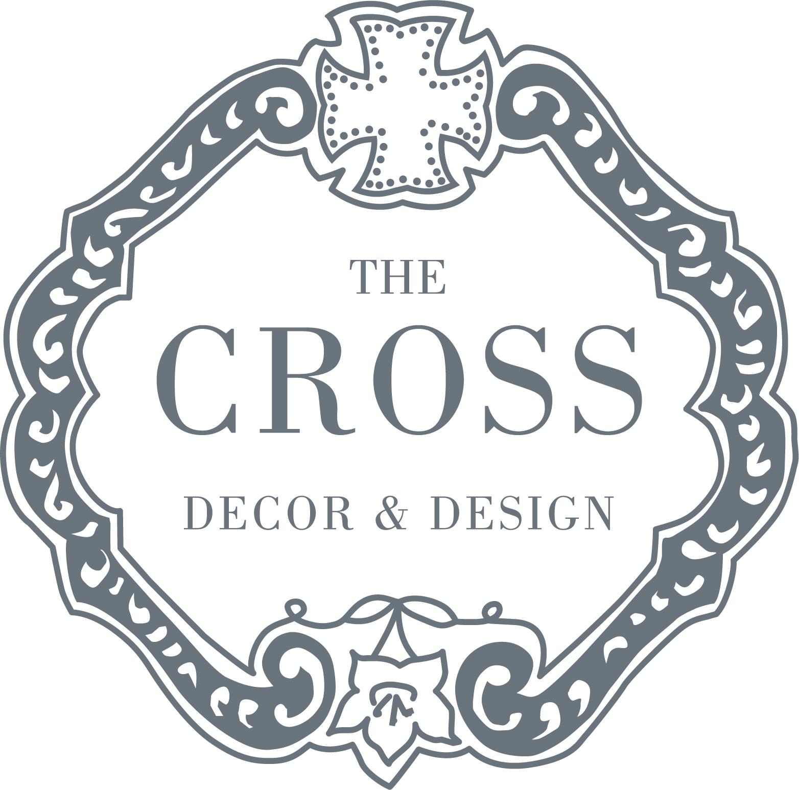 thecross.jpg