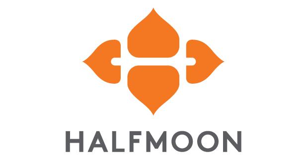 halfmoon.jpg