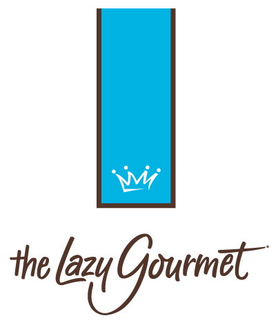 lazygourmet.png