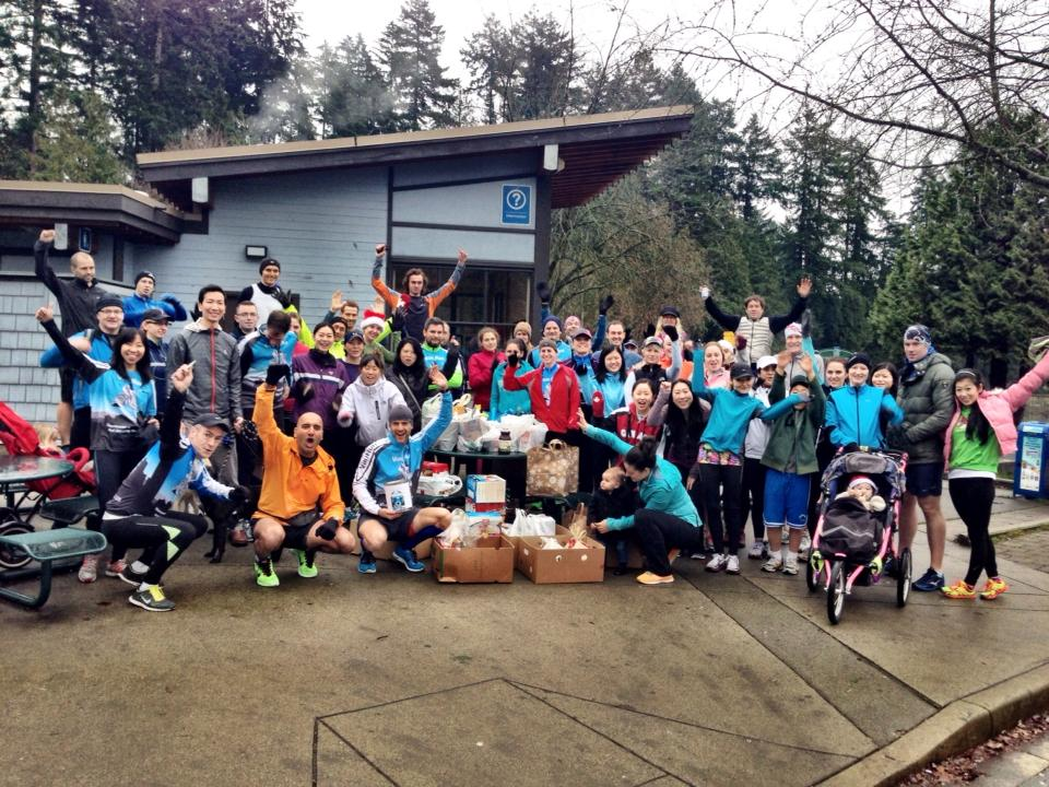 Vancouver_Run_picture_to_post_Cereal_donation.jpg