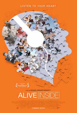Alive-Inside-Film-Poster-2014.jpg