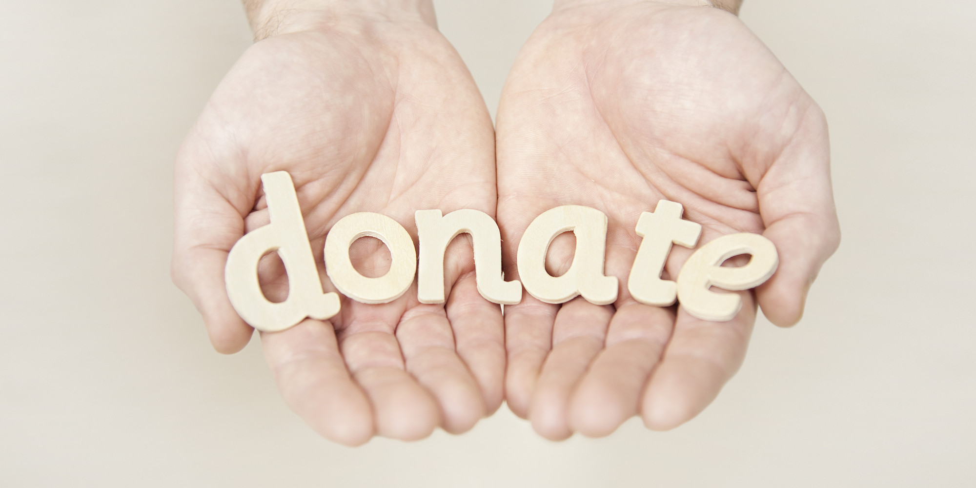 o-DONATING-TO-CHARITY-facebook.jpg