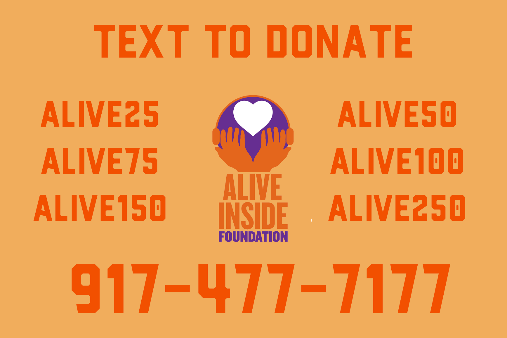 Text-to-donate.png