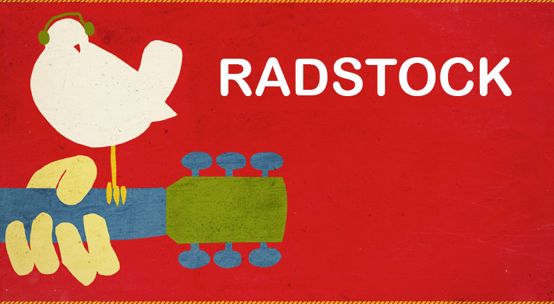 RADstock-The-Power-of-Music.png