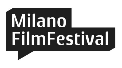 milano-film-festival.png