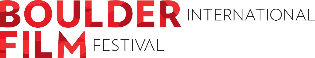 Boulder_International_Film_Festival_logo.jpg