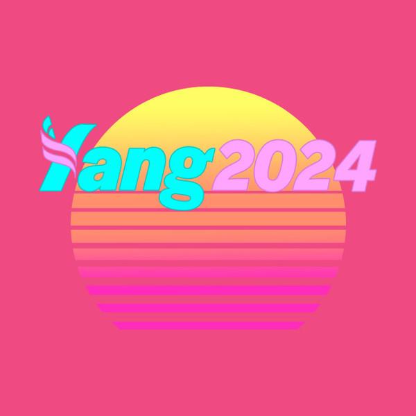 Yang 2024