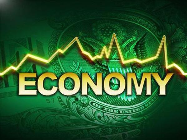Economy Policy Ajion