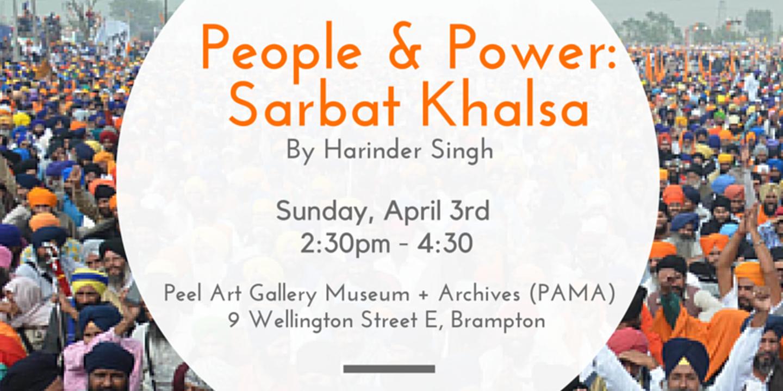 people_power_sarbat_khalsa.png